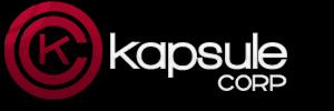 Kapsule Corp