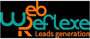 WebReflexe